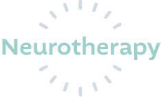 neurotherapy therapy