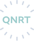 qnrt therapy